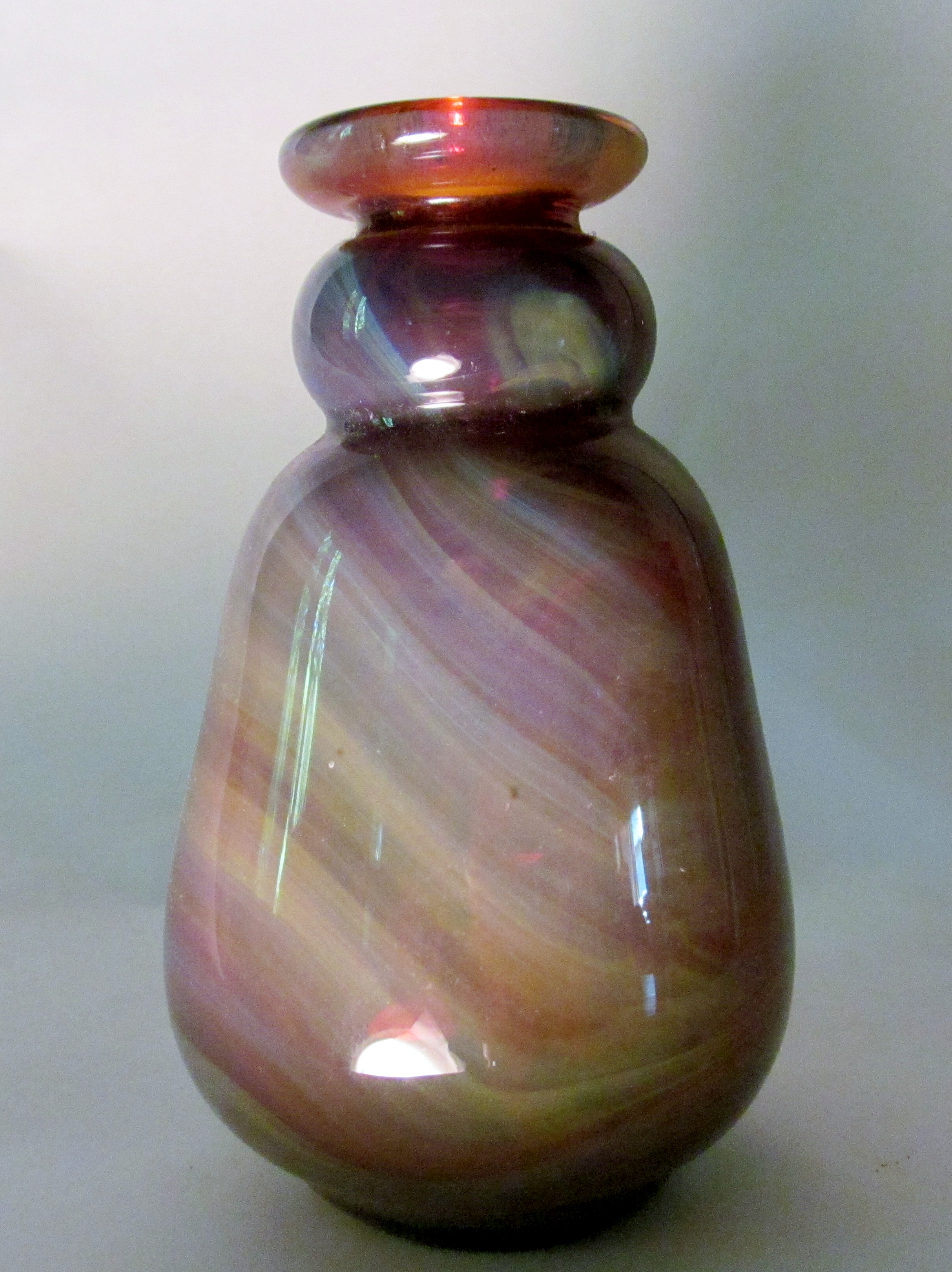 Silver Vase 2.jpg