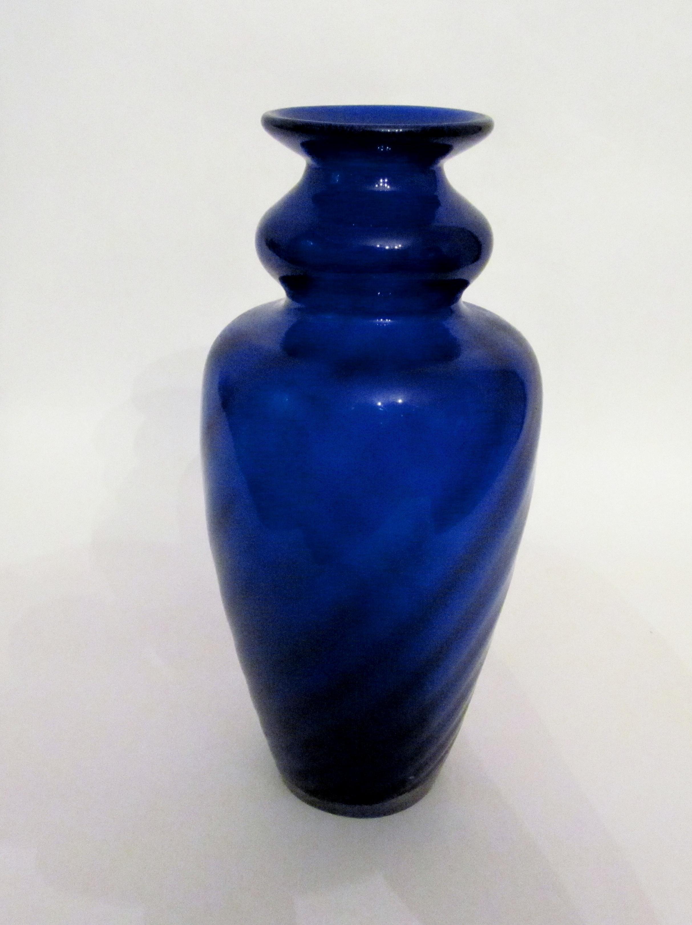 Blue Vase 2.jpg
