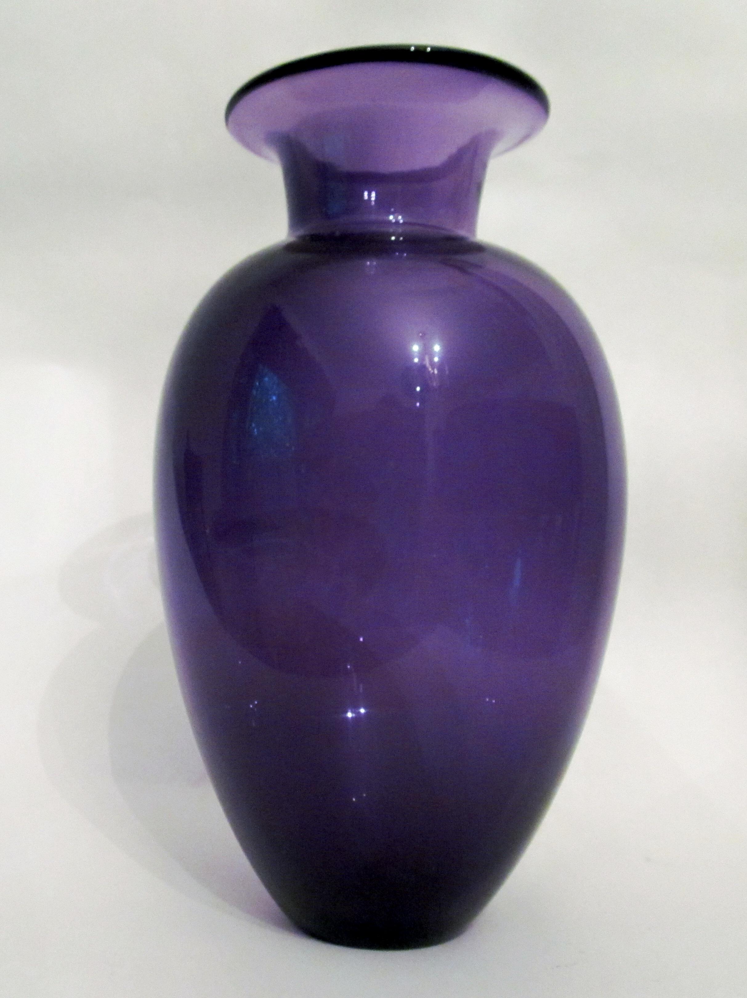 Purple Vase.jpg