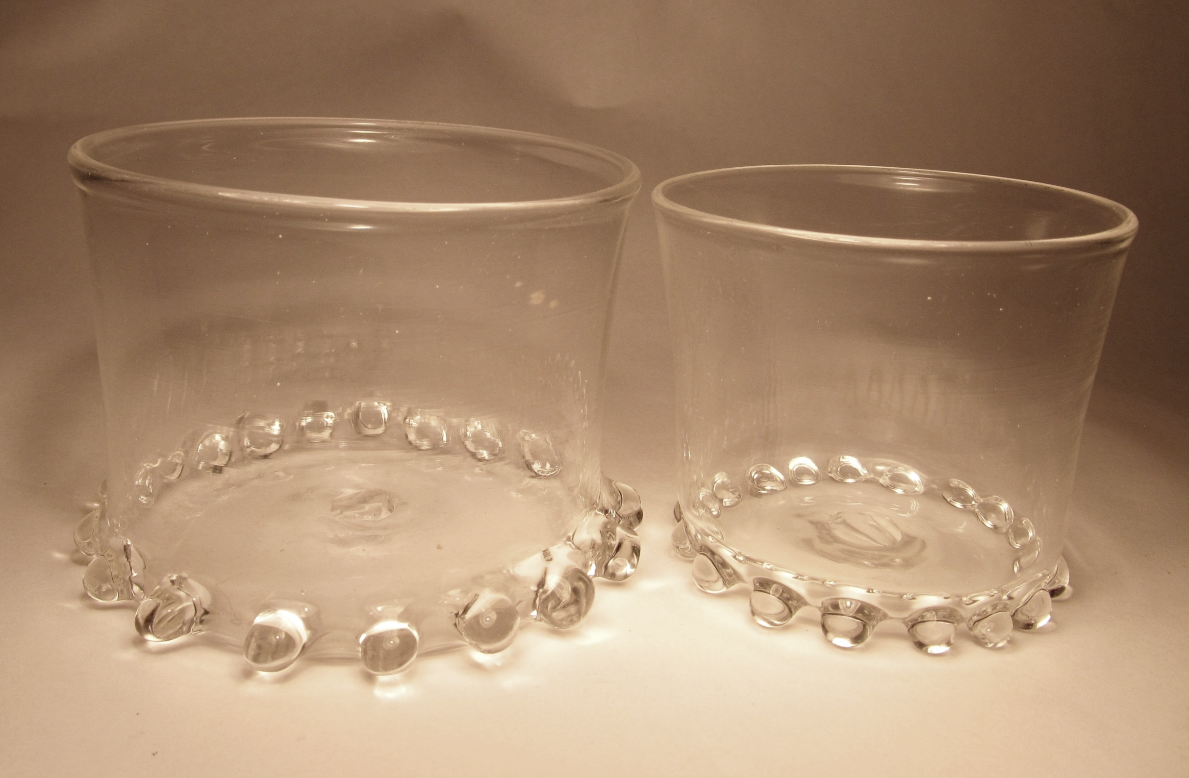 Clear Knob Glasses.jpg