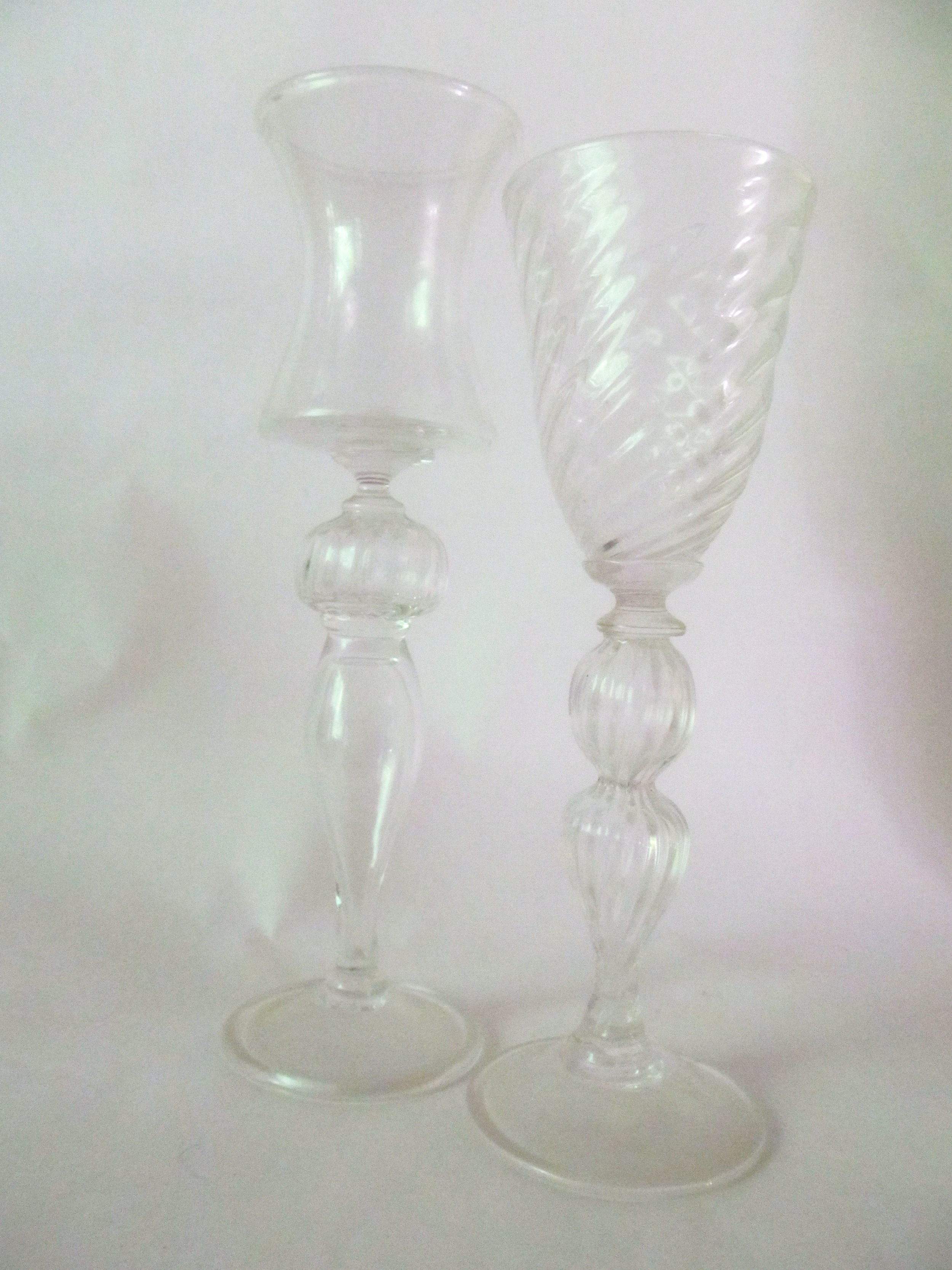 Clear Goblets.jpg