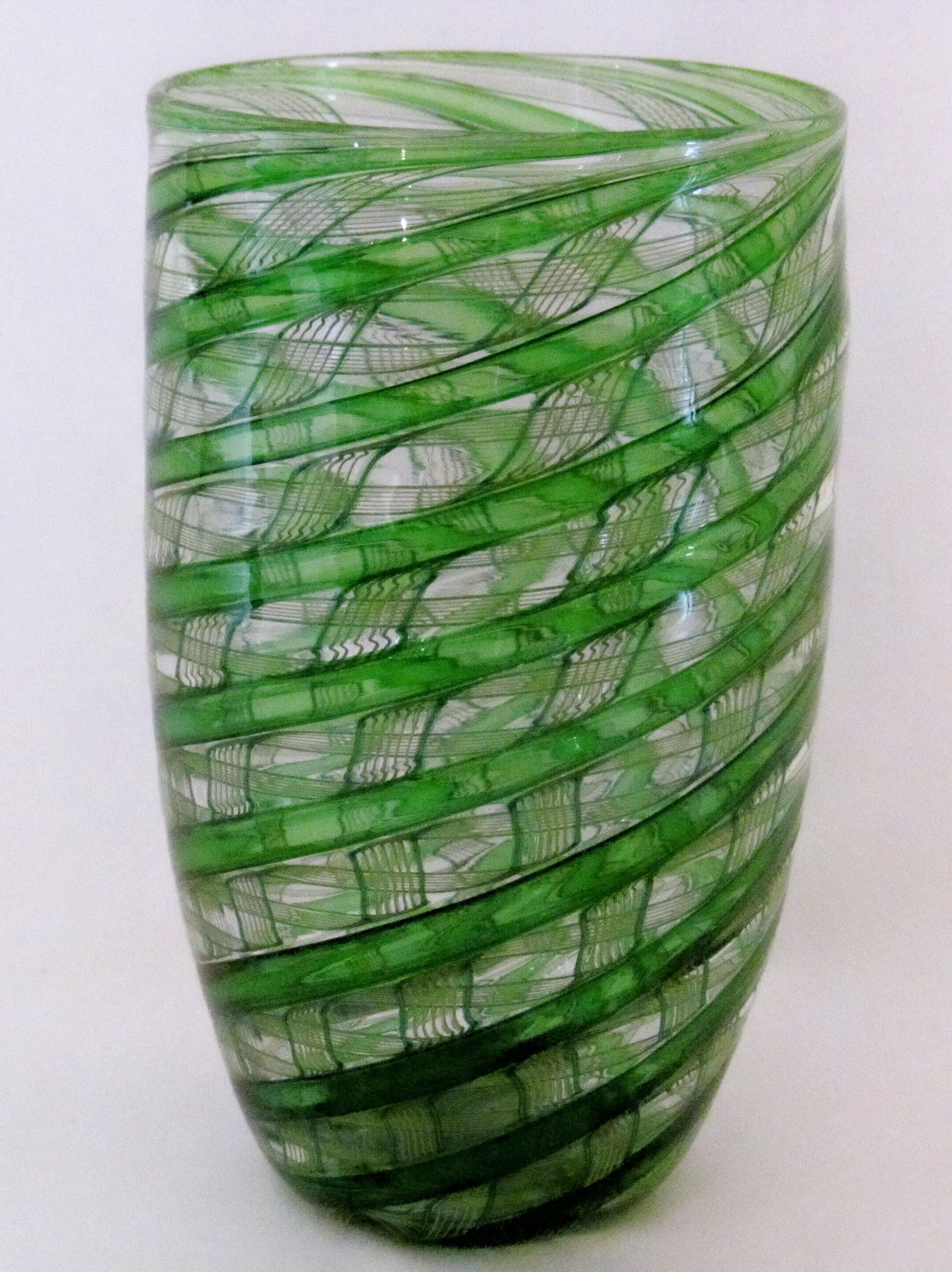 Light Green Cane Glass.jpg