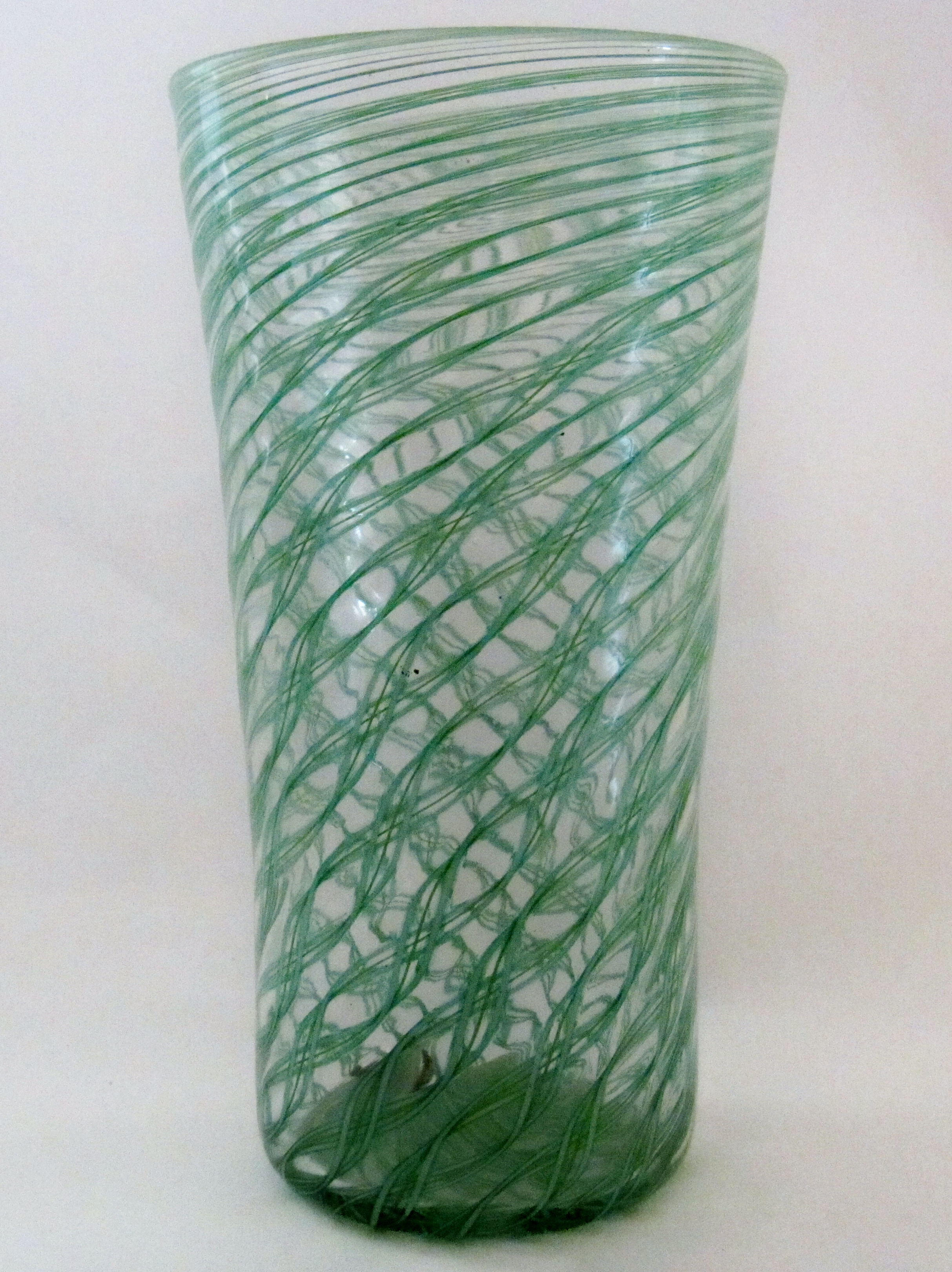 Light Green Cane Glass 3.jpg