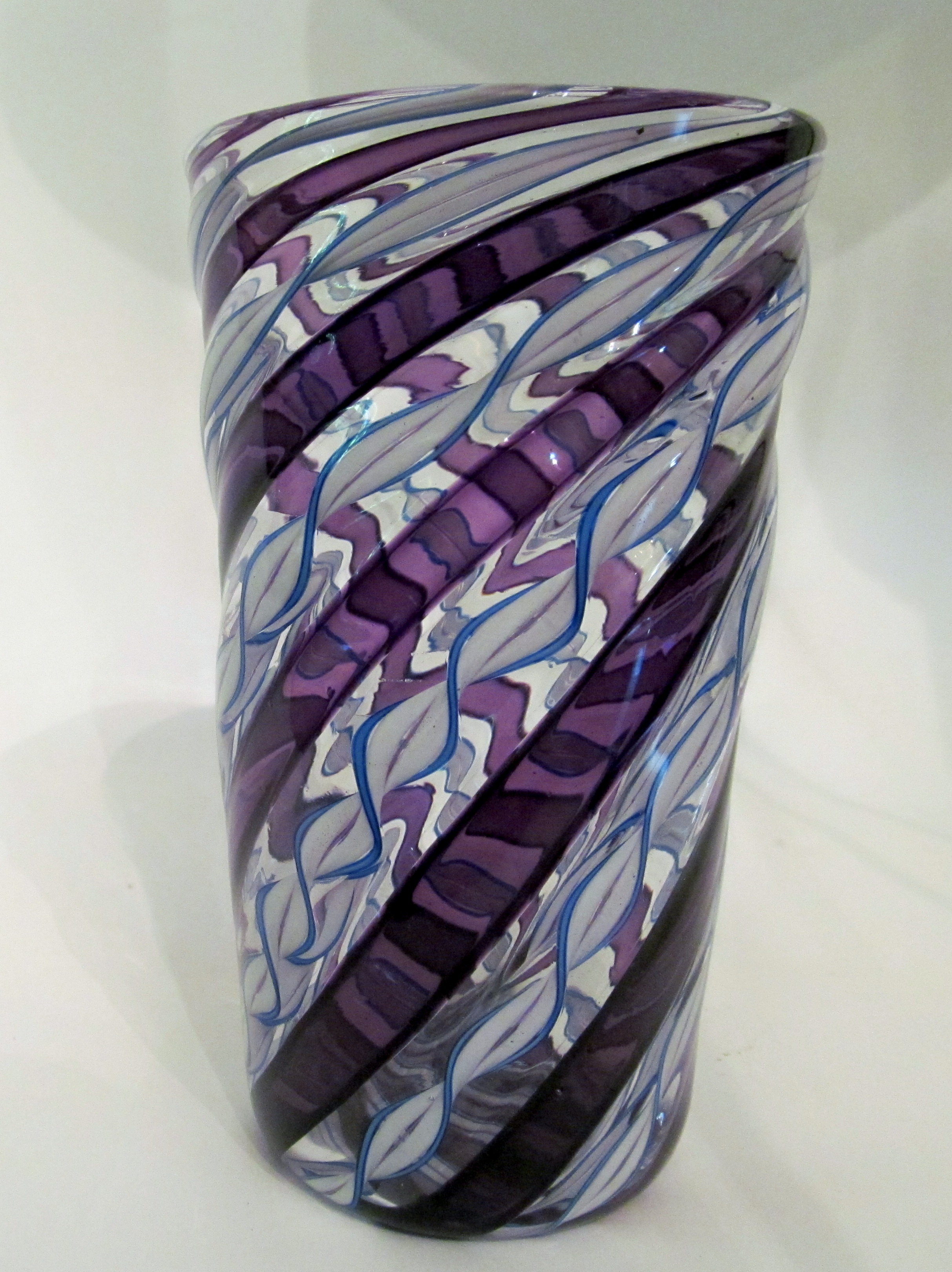 Lilac and White Cane Glass.jpg