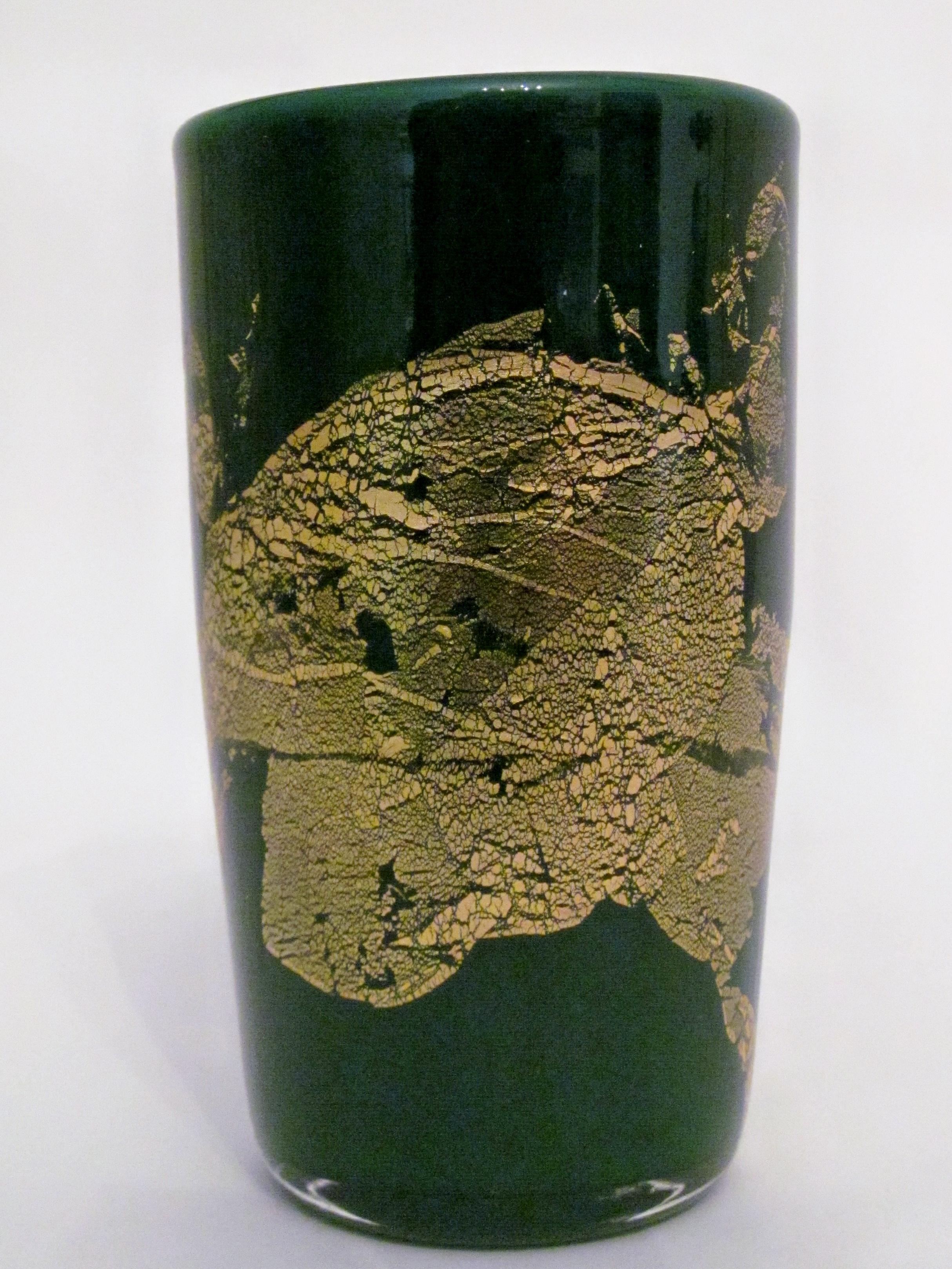 Jade Gold Leaf Glass 2.jpg