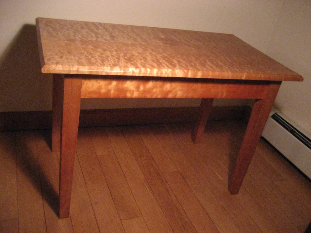 Quilted Maple Coffee Table.jpg
