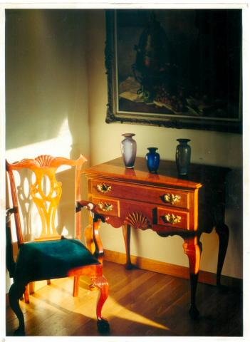 Lowboy and Chair.jpg
