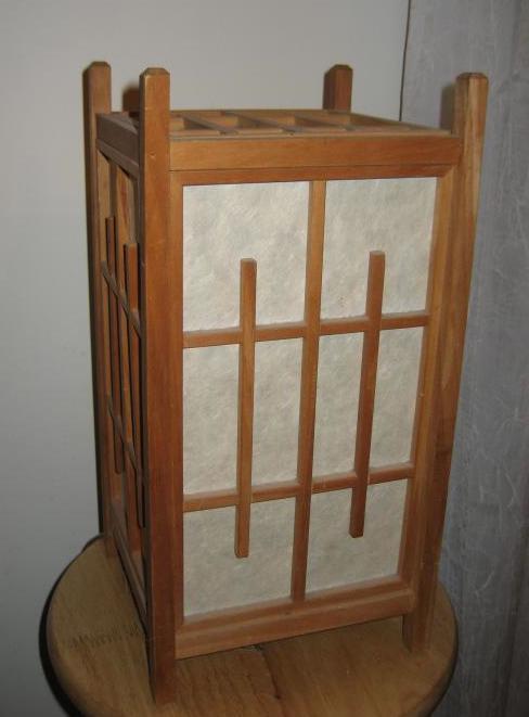 Wooden Lamp.jpg