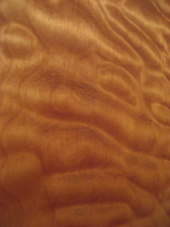 Qulited Maple.jpg