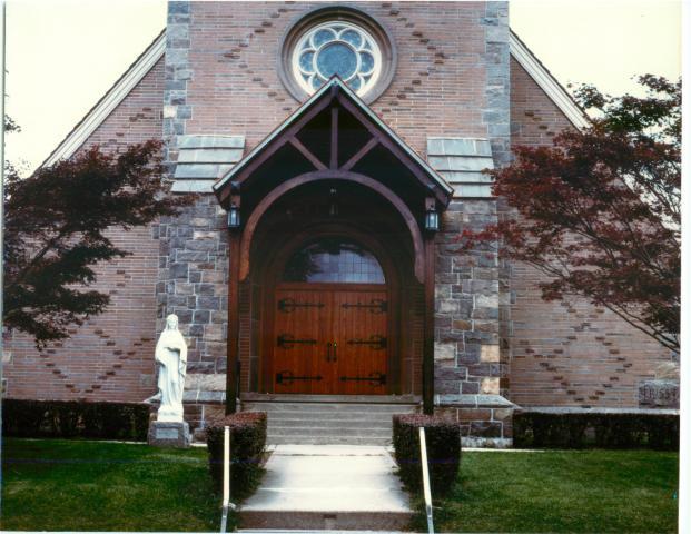 St Agnes Entrance.jpg
