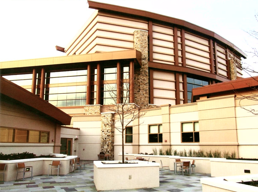 Mohegan Community and Tribal Government Center 2.png