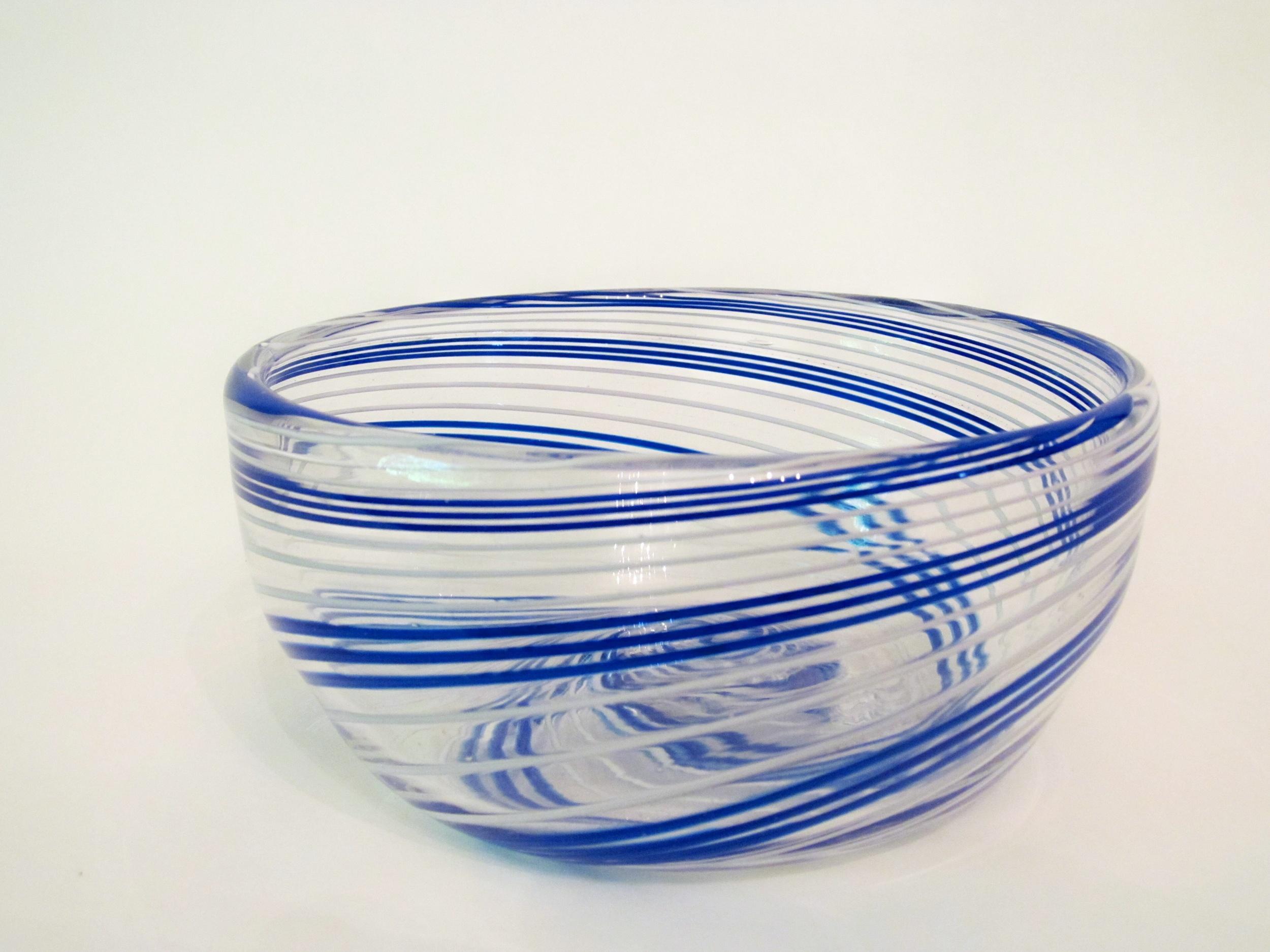 Blue and white supio bowl.jpg