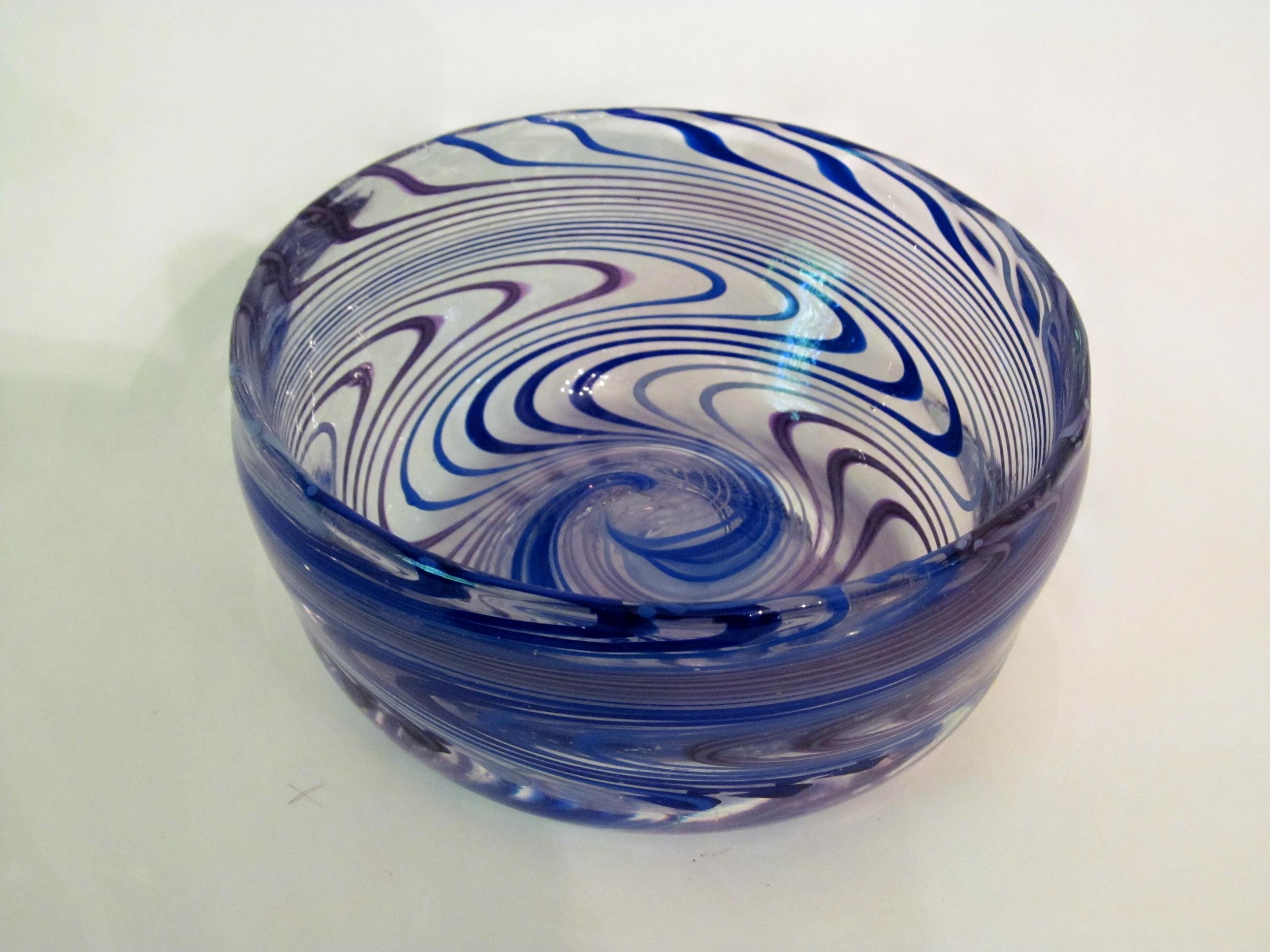 Blue wig wag bowl.jpg