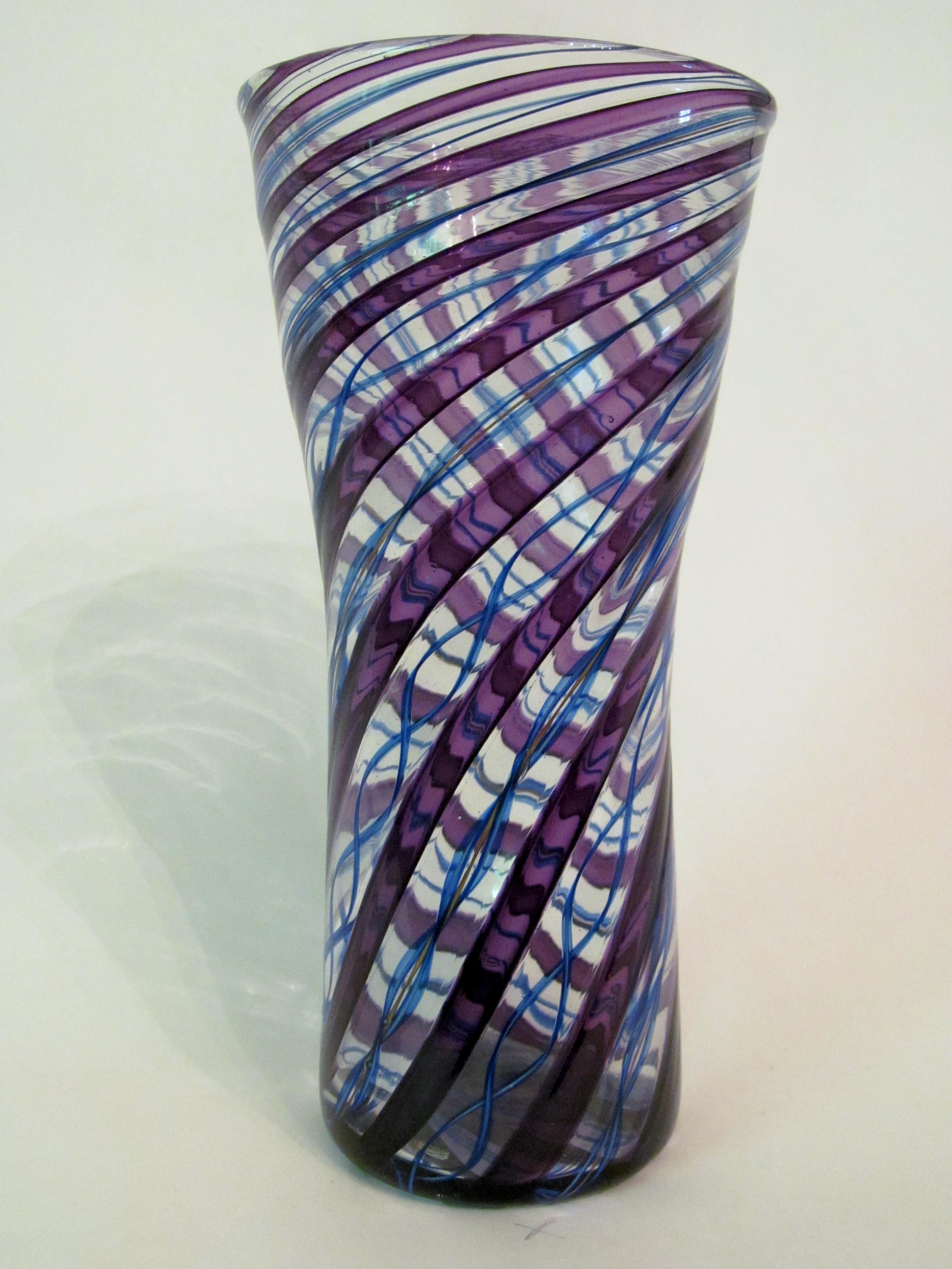 Purple cane glass 2.jpg