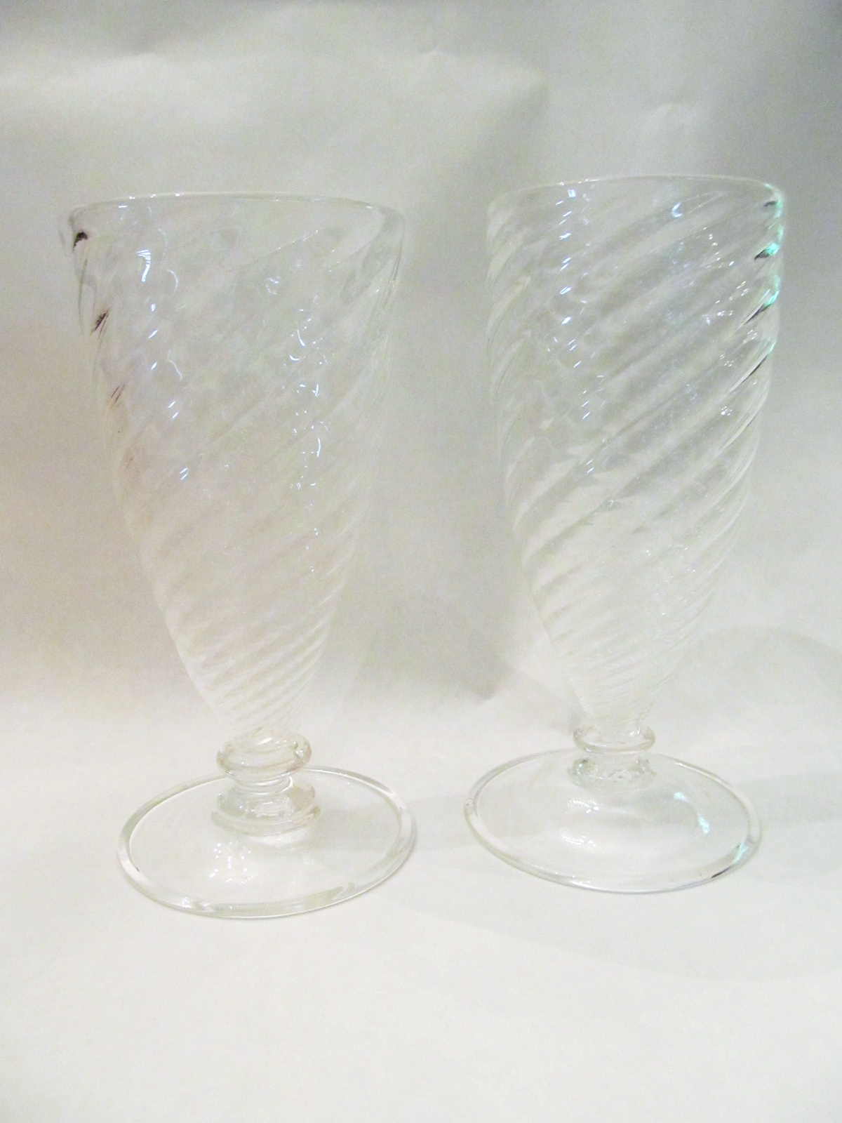 IMG_1425 two glasses.jpg