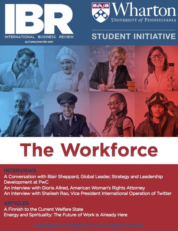 WORKFORCE ISSUE (dragged).jpg