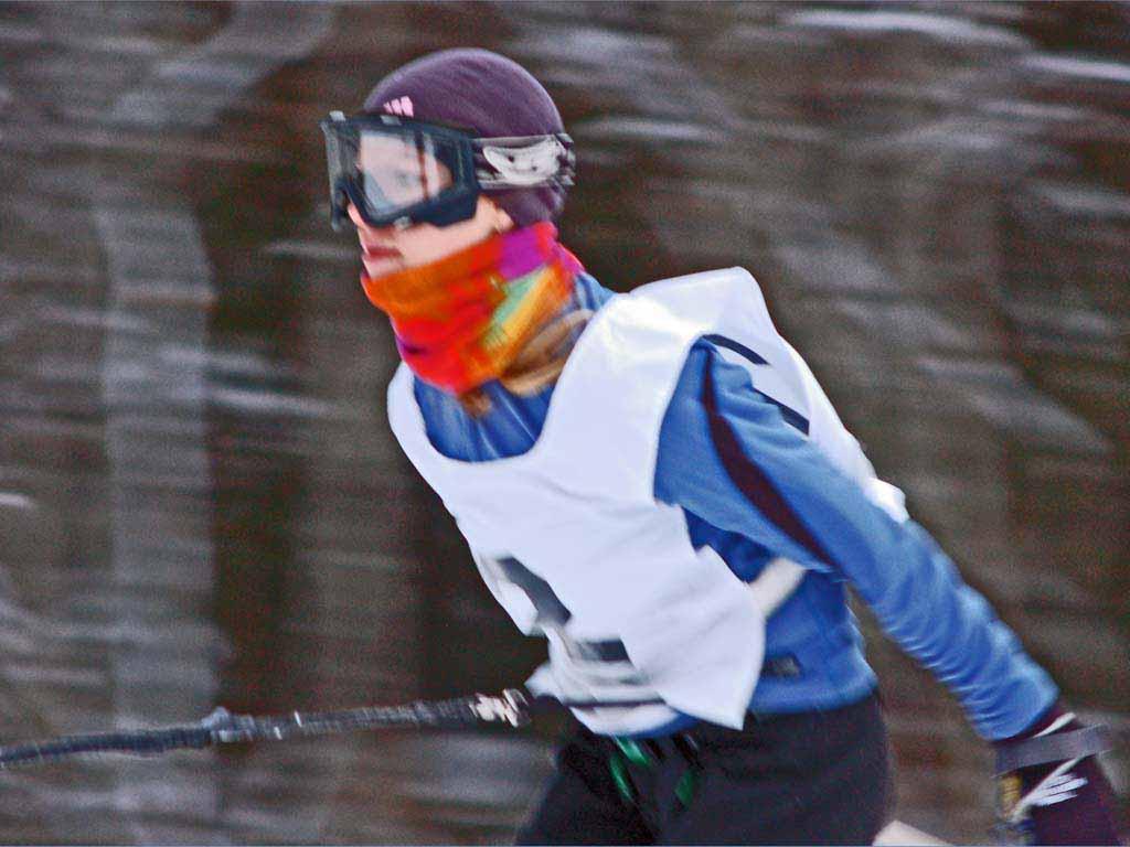 Skijor-Chugiak-10Dec06-048-1.jpg