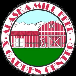 Alaska Mill and Feed
