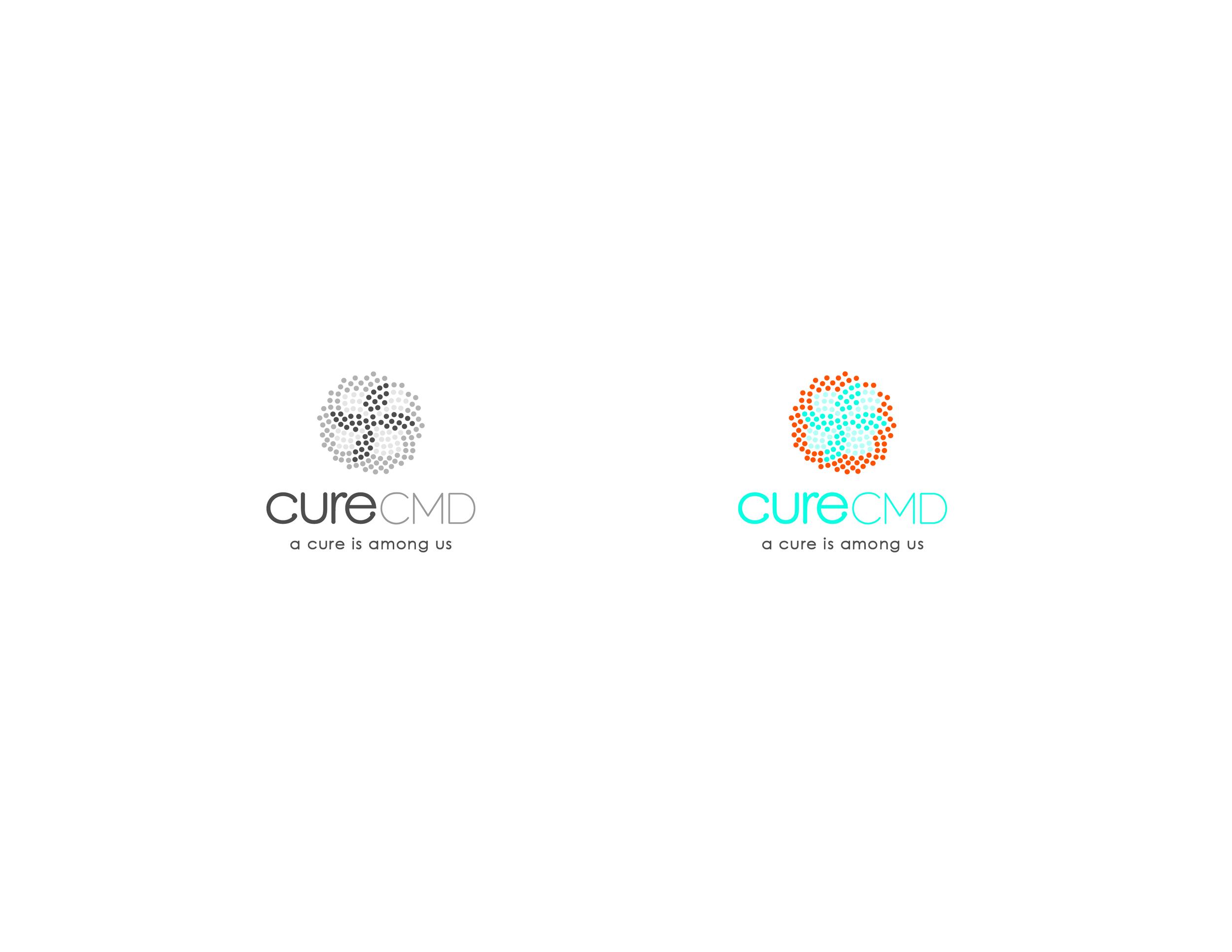 cure_CMD_logo_ideas-02.jpg