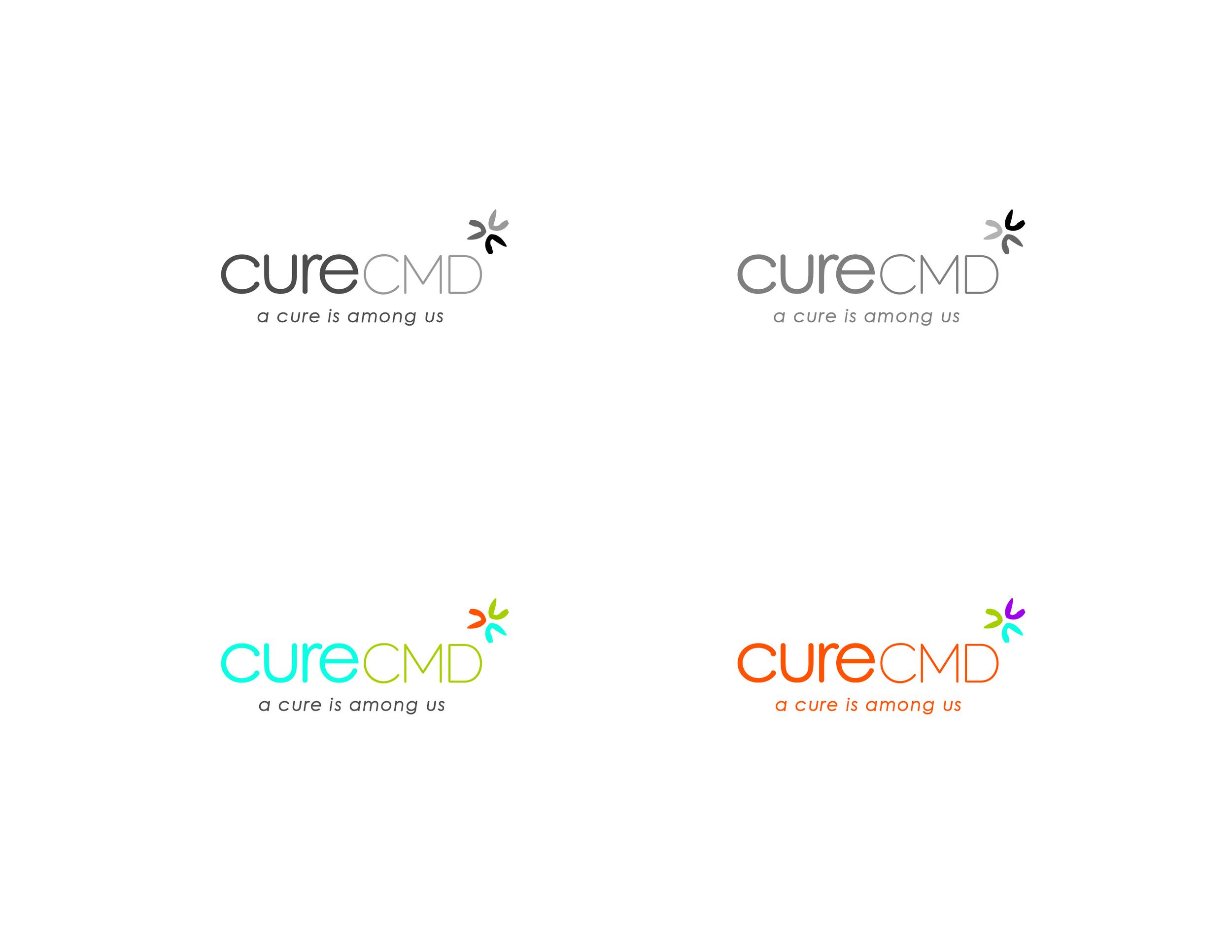 cure_CMD_logo_ideas-01.jpg