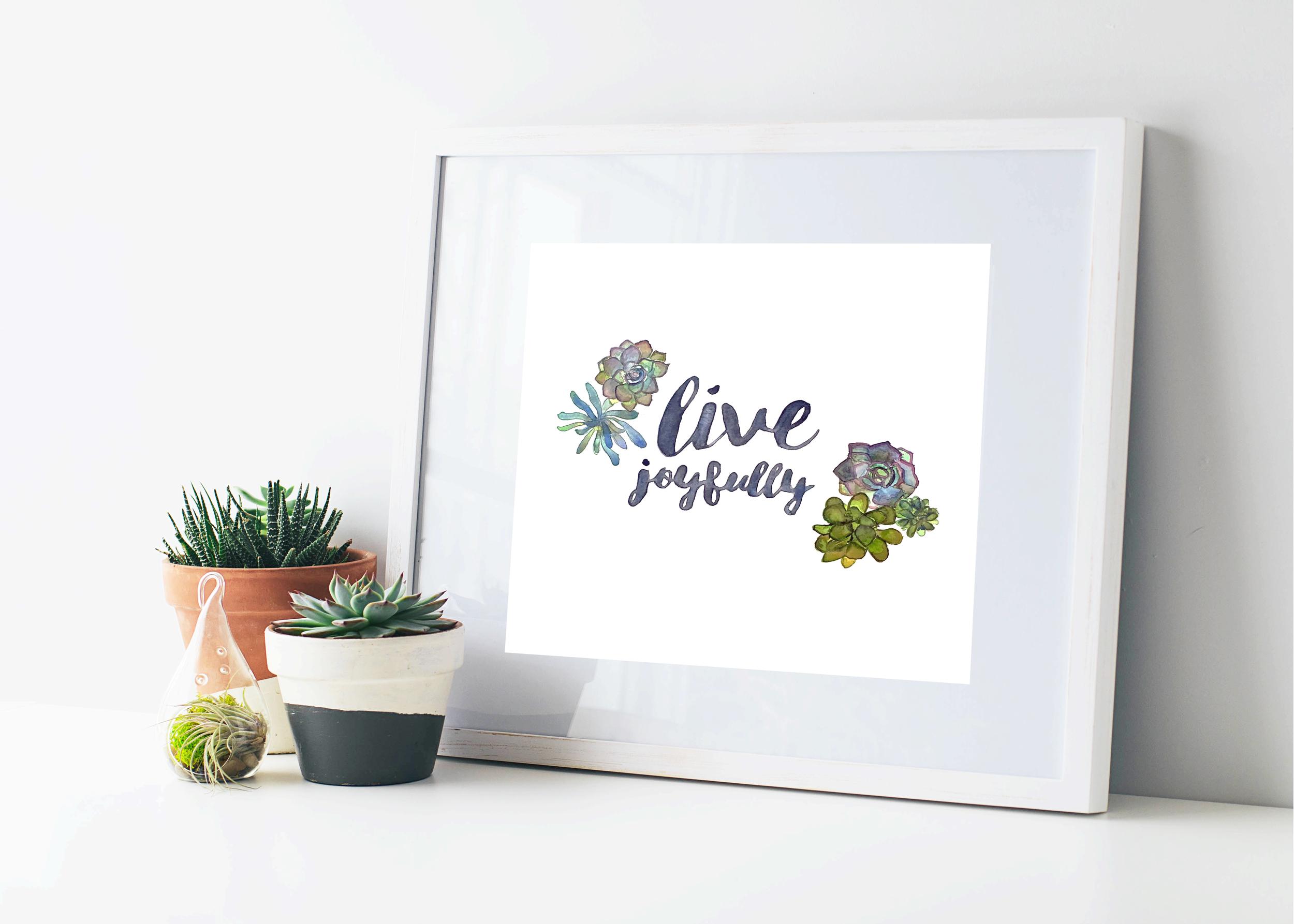 live-joyfully-framed_web.jpg