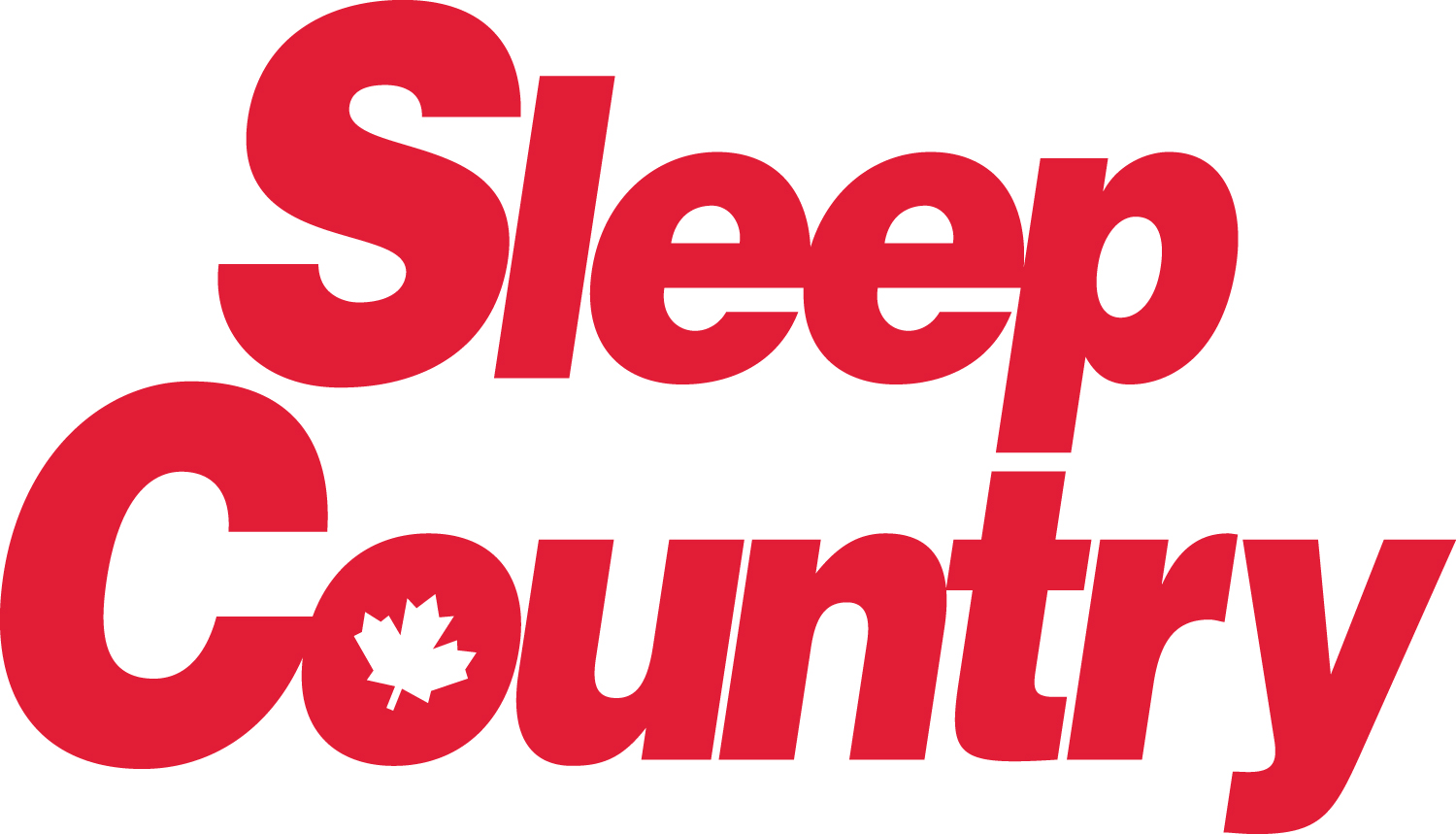 sleep-country-logo.jpg
