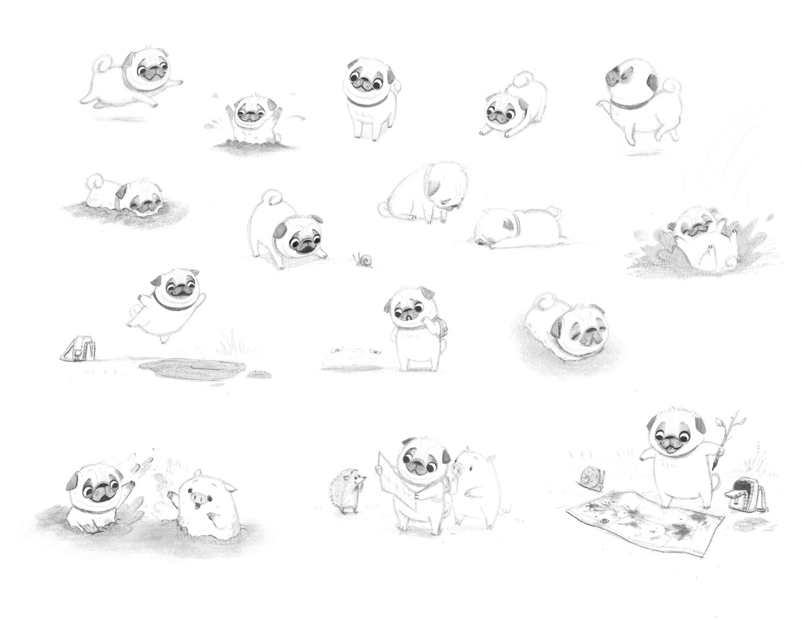 Puddle Pug-5.jpg