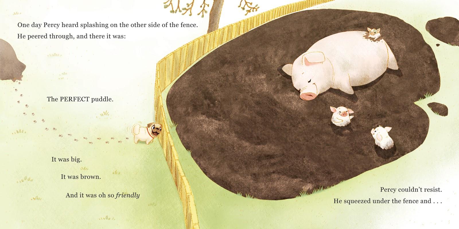 Puddle Pug-3.jpg