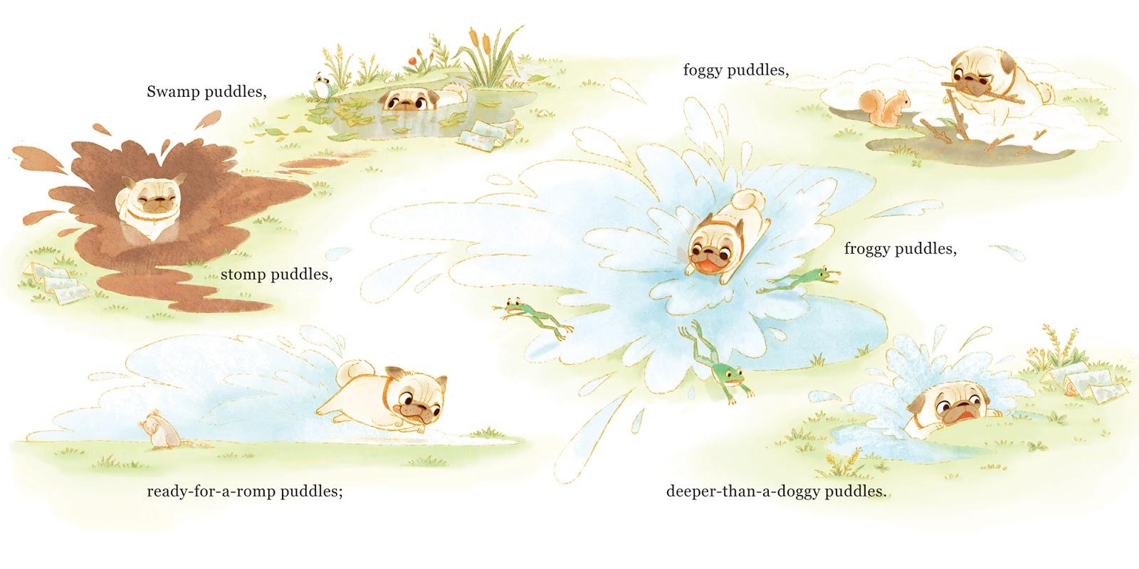 Puddle Pug-2.jpg