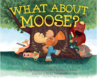 What About Moose_thumbnail.jpg
