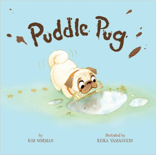 puddle pug-thumbnail.jpg