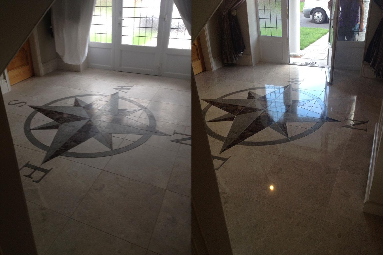 marble-polishing.jpg