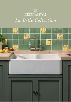 la-belle-collection-cover.jpg