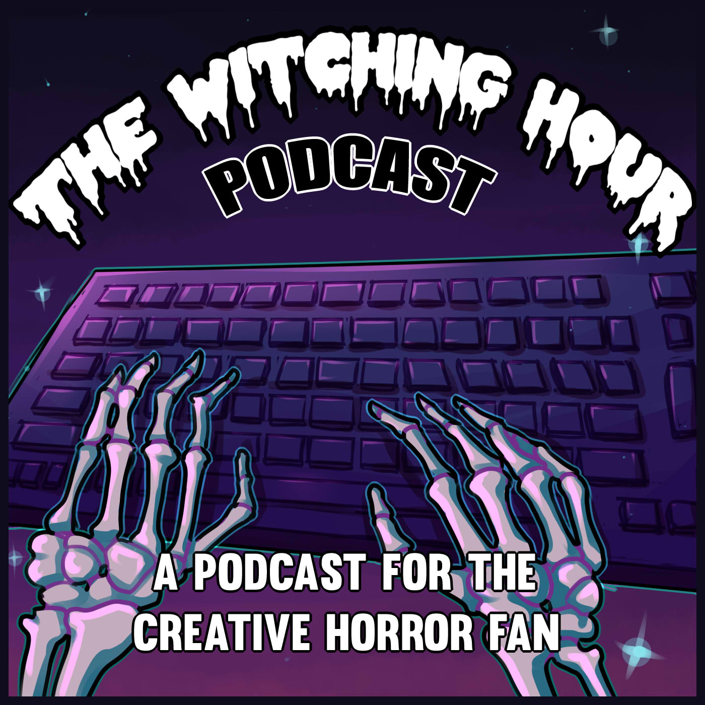 witchinghour_creativehorrorpodcast07