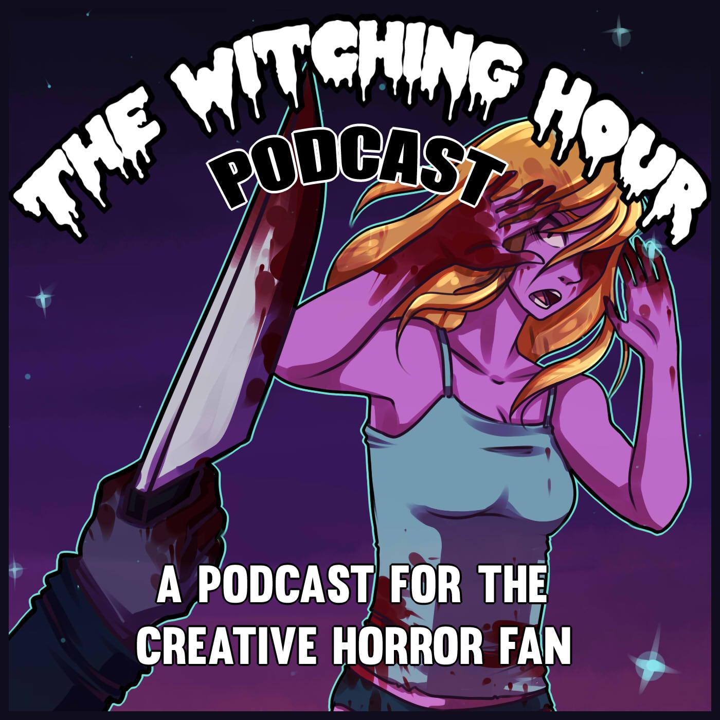 witchinghourpodcast_creativehorror08