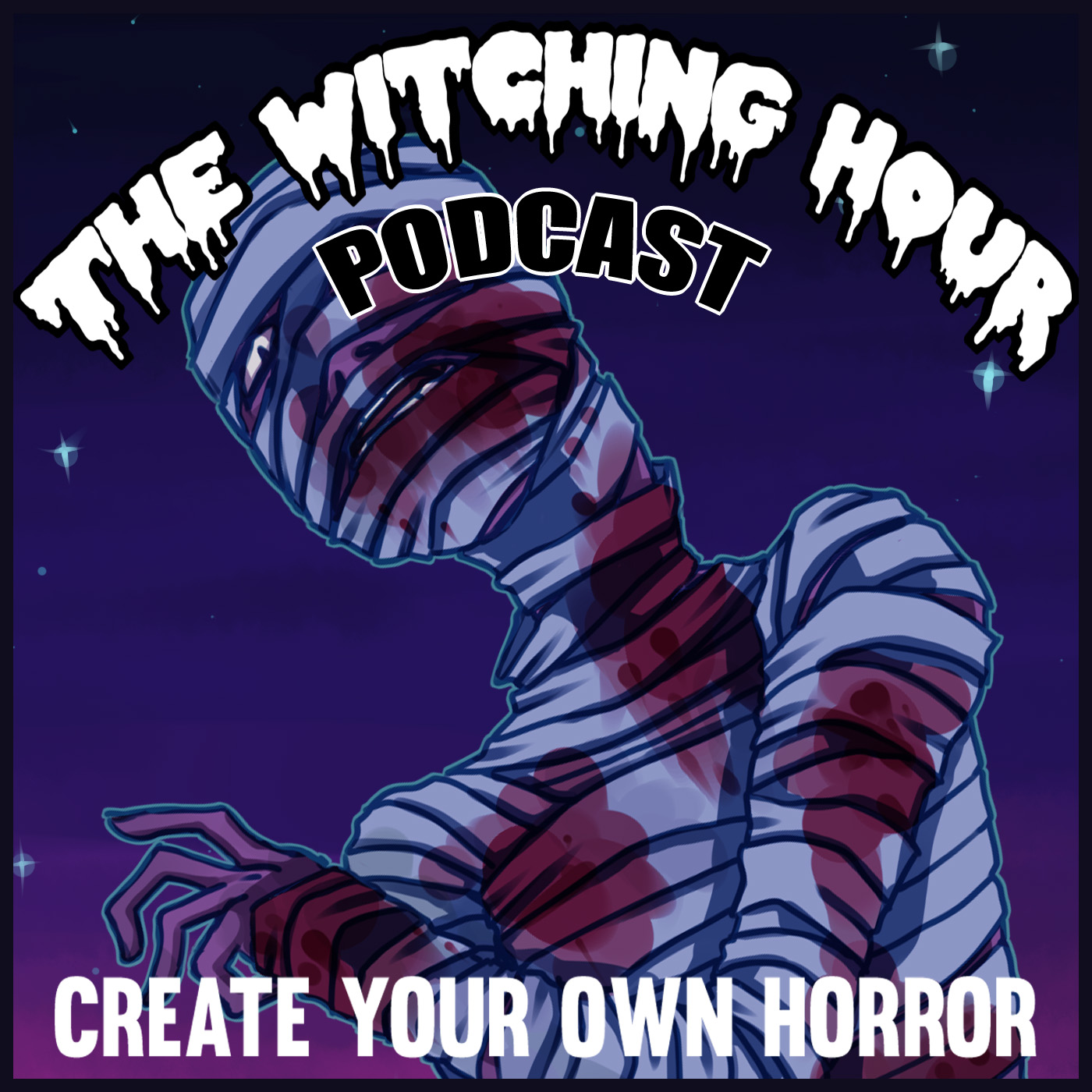 witchinghour_creativehorrorpodcast09