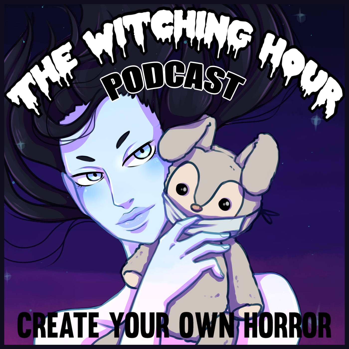 witchinghourpodcast_creativehorror10