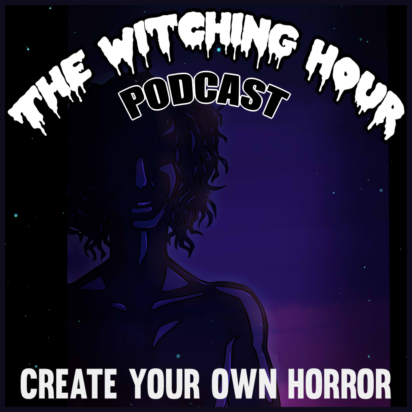 witchinghourpodcast11_lightsout_horrormovie