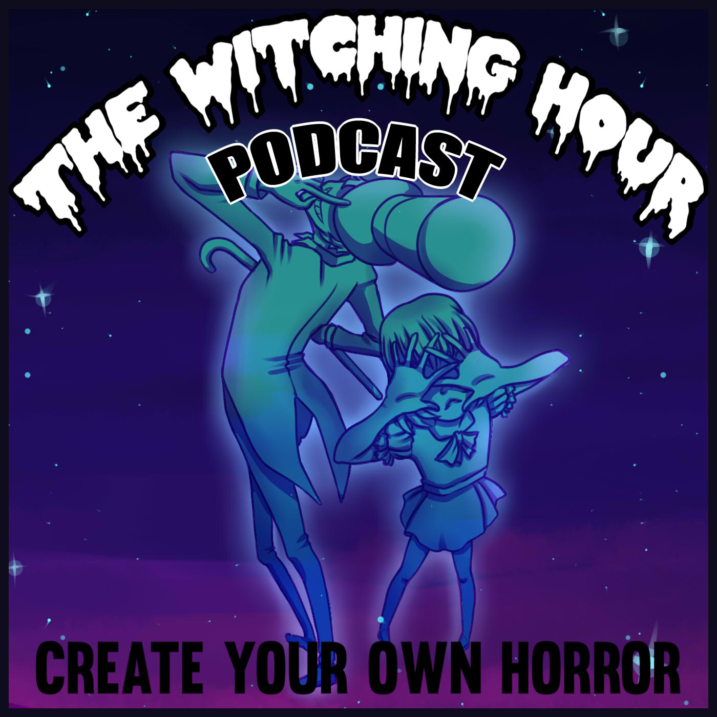 witching_hour_podcast_chillicothe_urban_legends_ep13