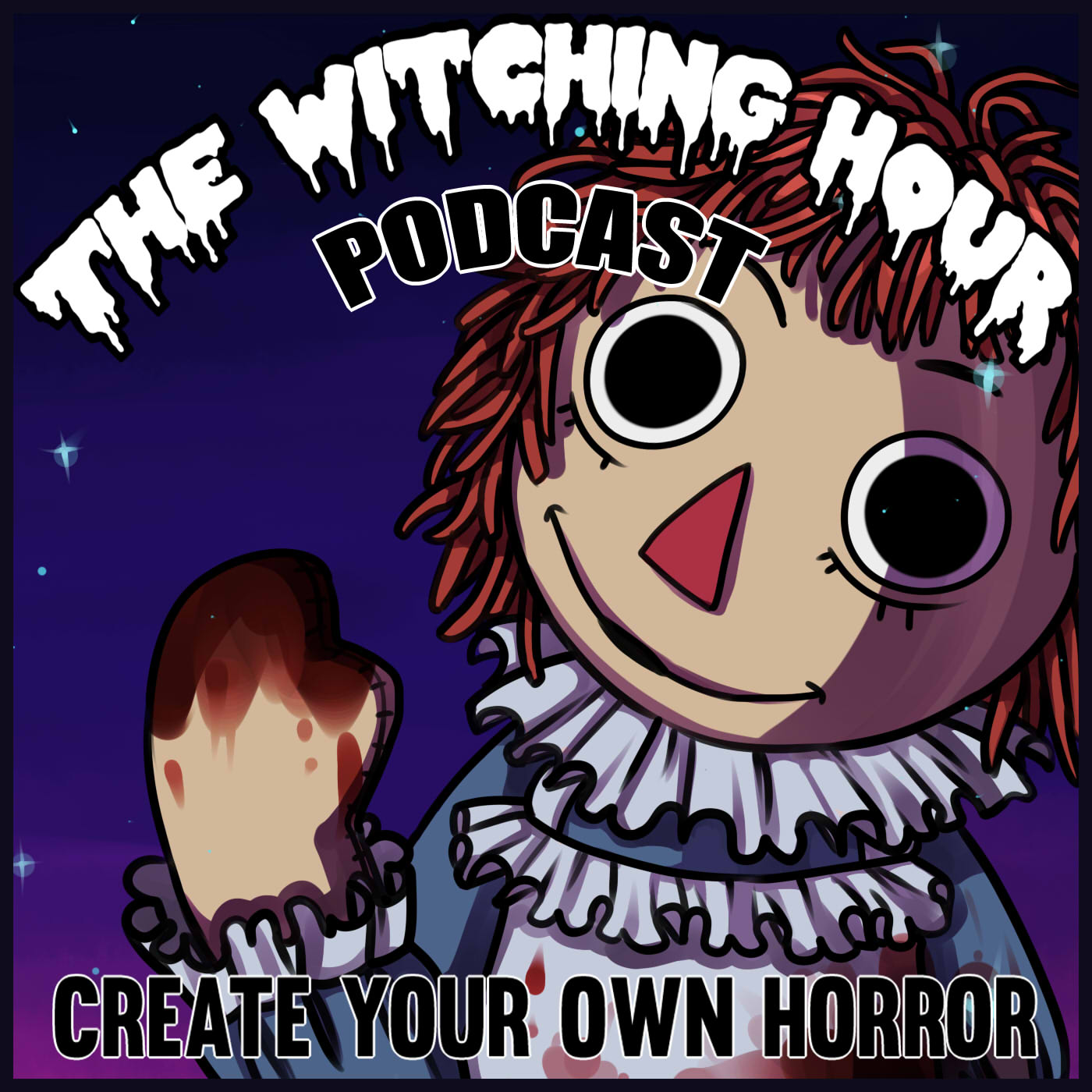 witching_hour_podcast_15_haunted_dolls