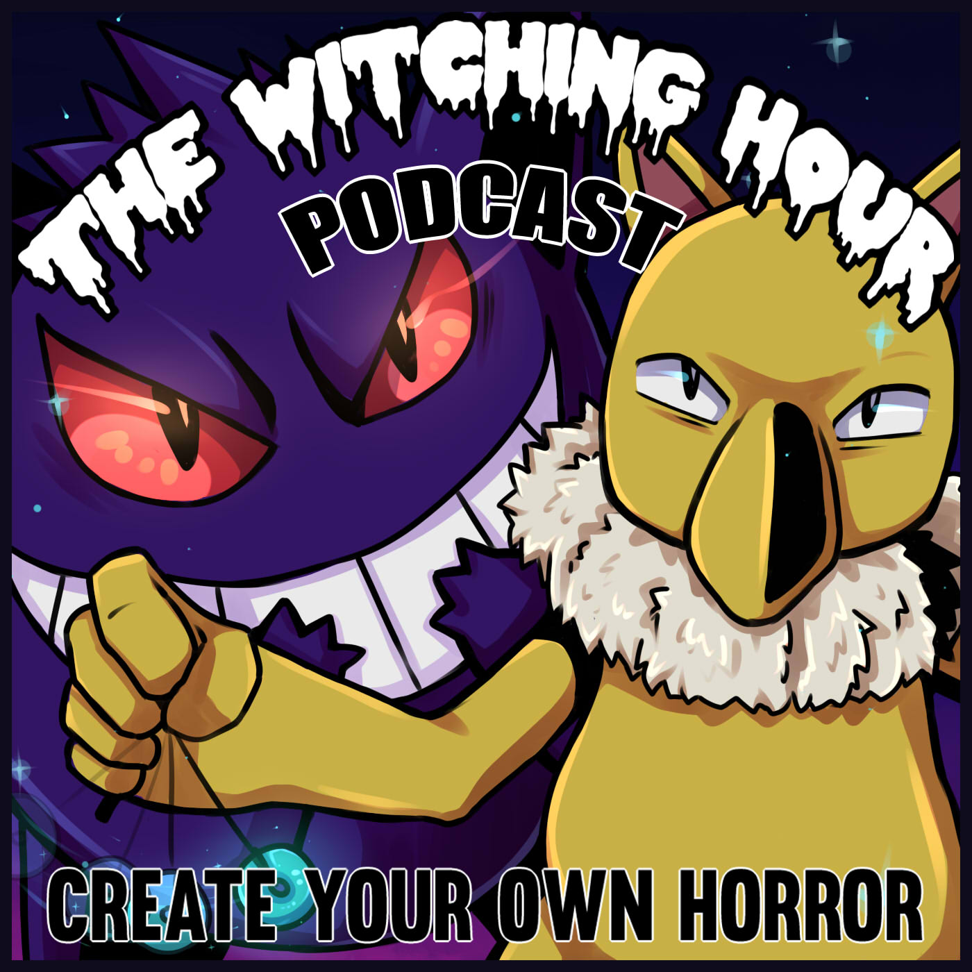 witching_hour_podcast_ep16_pokemon_go