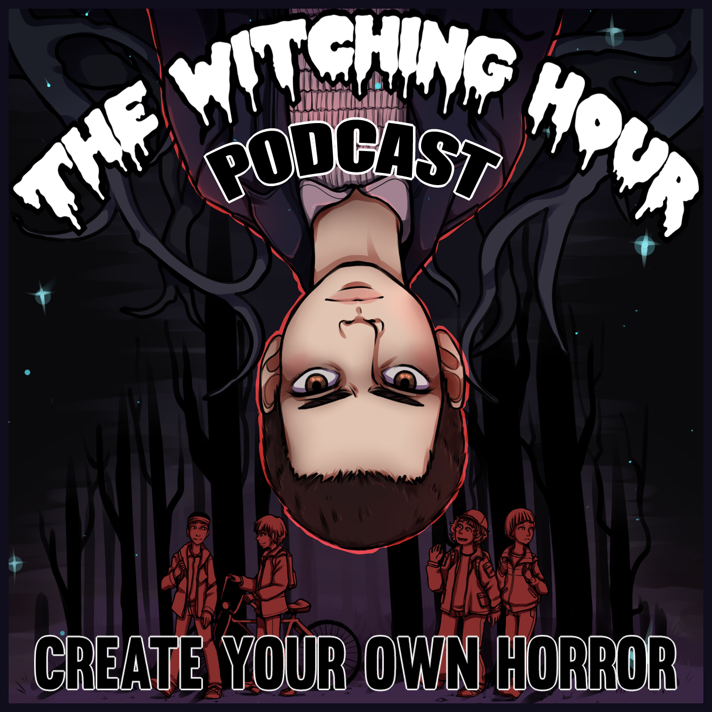 witching_hour_podcast_ep18_stranger_things