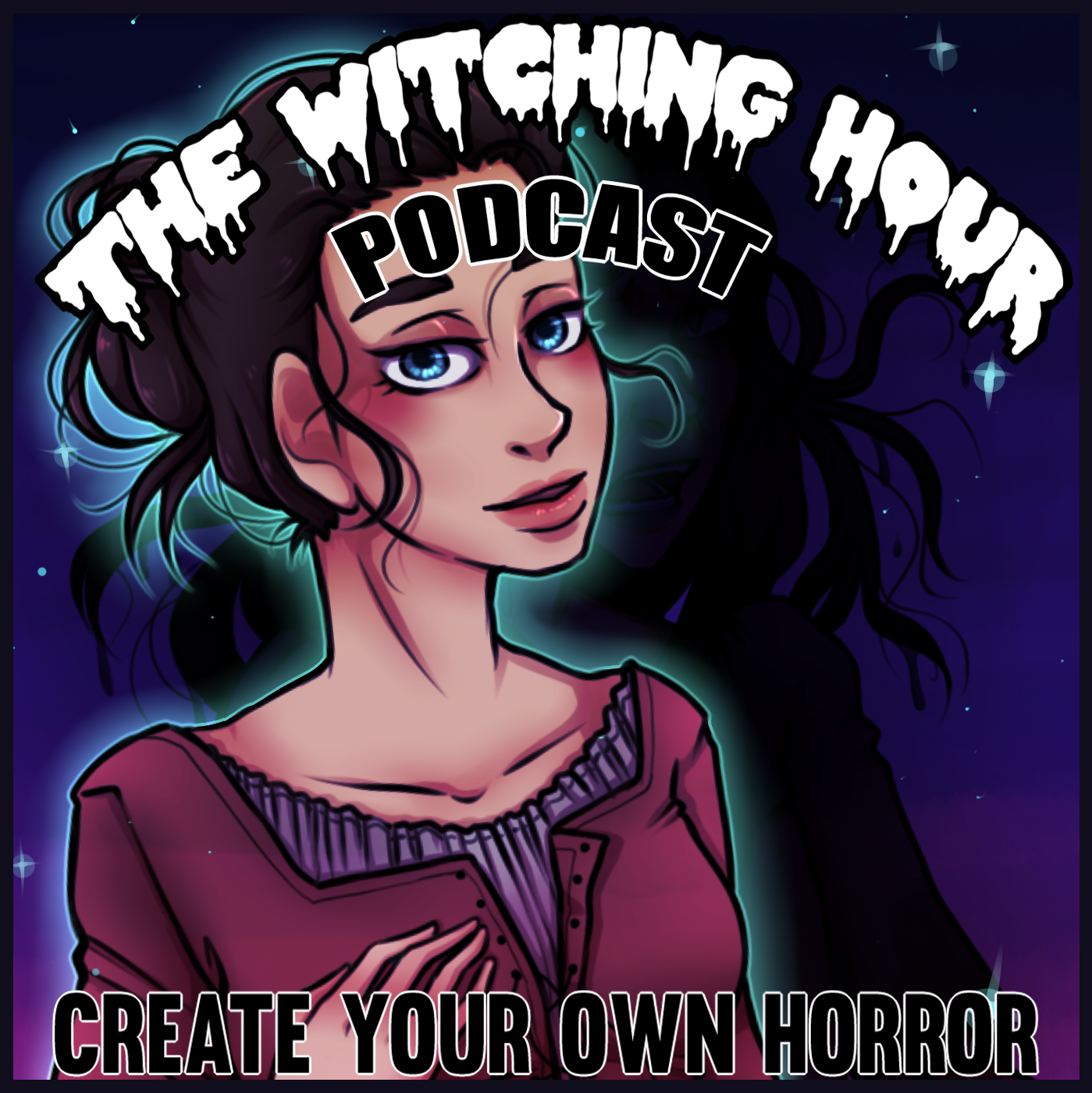 the_witching_hour_podcast_ep23_tallahassee_harlot_urban_legend