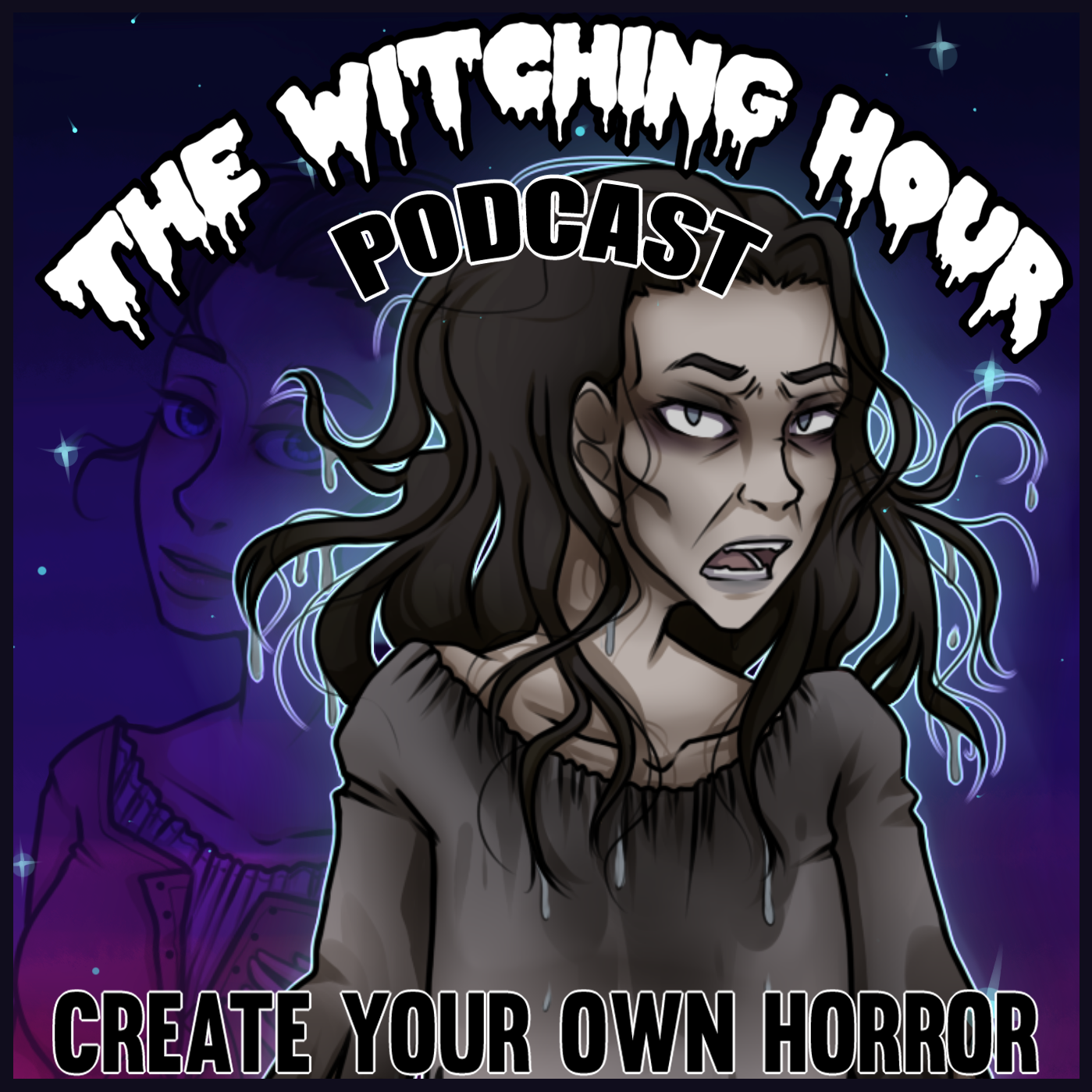 the_witching_hour_podcast_creative_horror_ep24_tallahassee_harlot_urban_legend