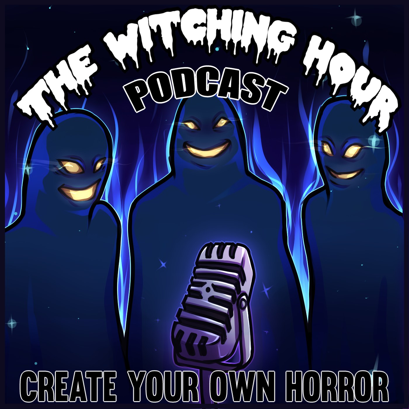 the_witching_hour_podcast_paranormal_talk_jake_bell_ep26
