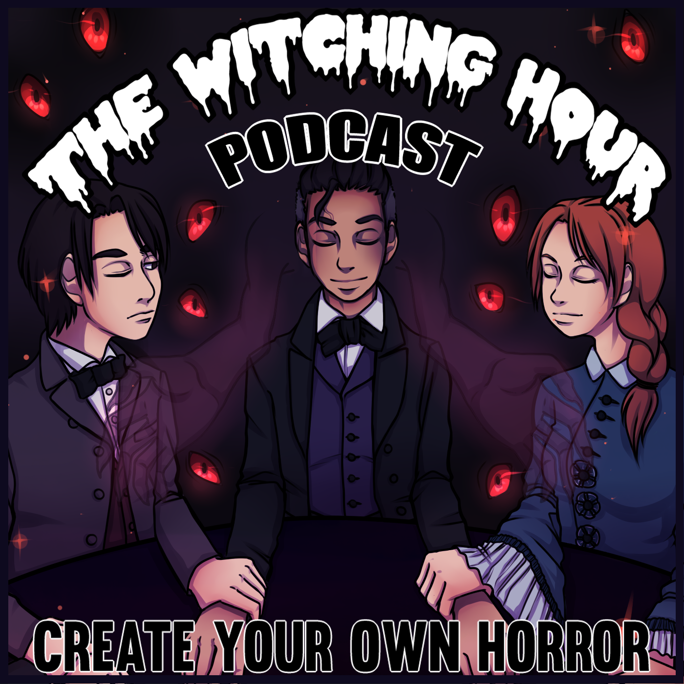 the_witching_hour_podcast_ep27_spiritualism