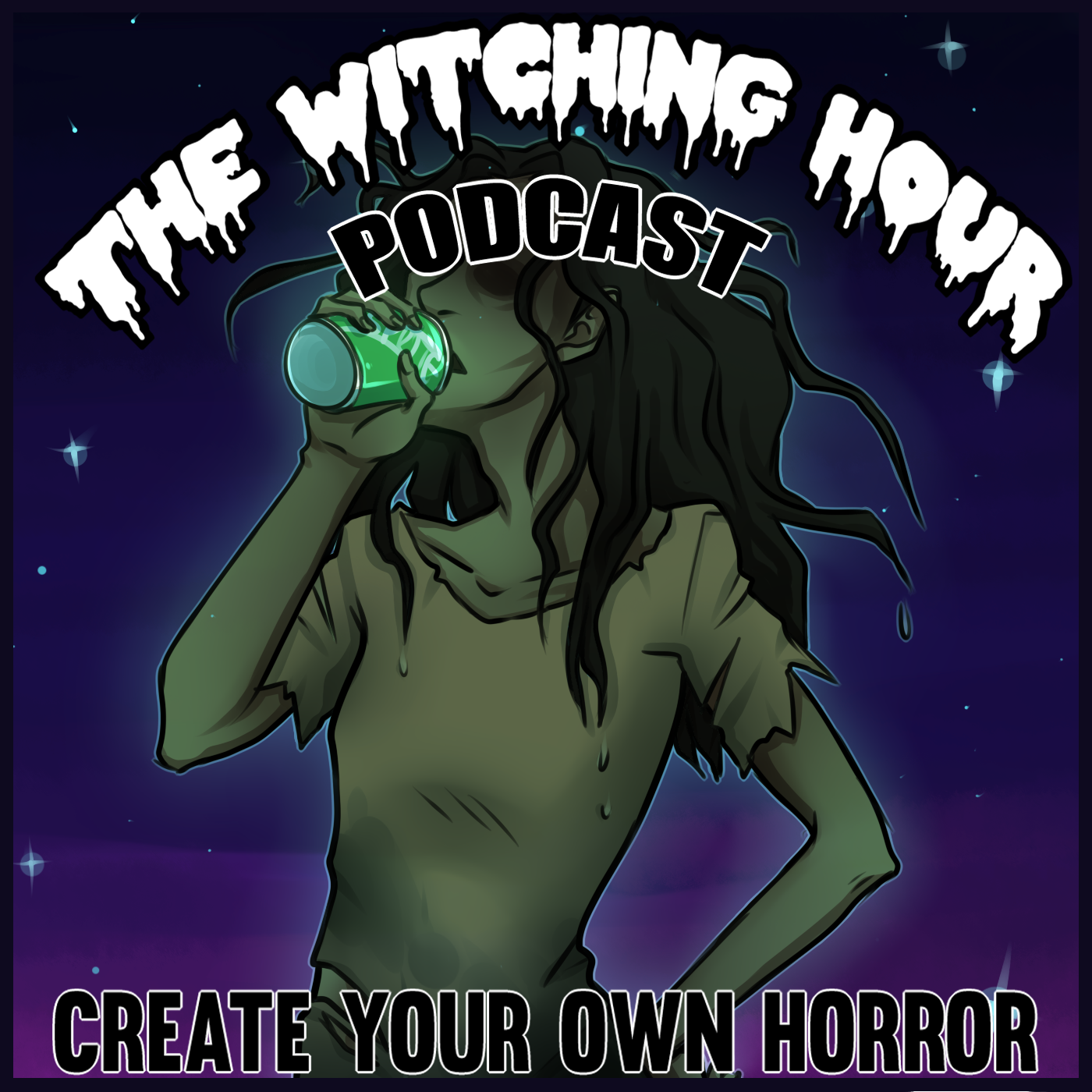 witching_hour_podcast_tallahassee_harlot_listner_stories