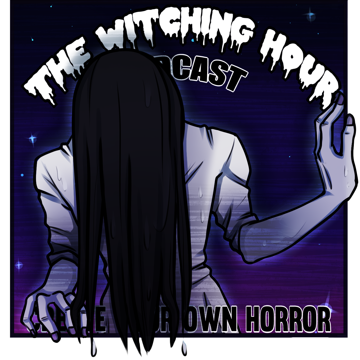 witching_hour_podcast_thering_ringu_sadako_ep31