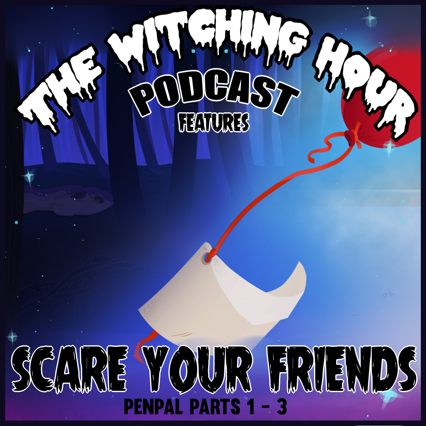 witching_hour_podcast_scare_your_friends_skill_flea_circus
