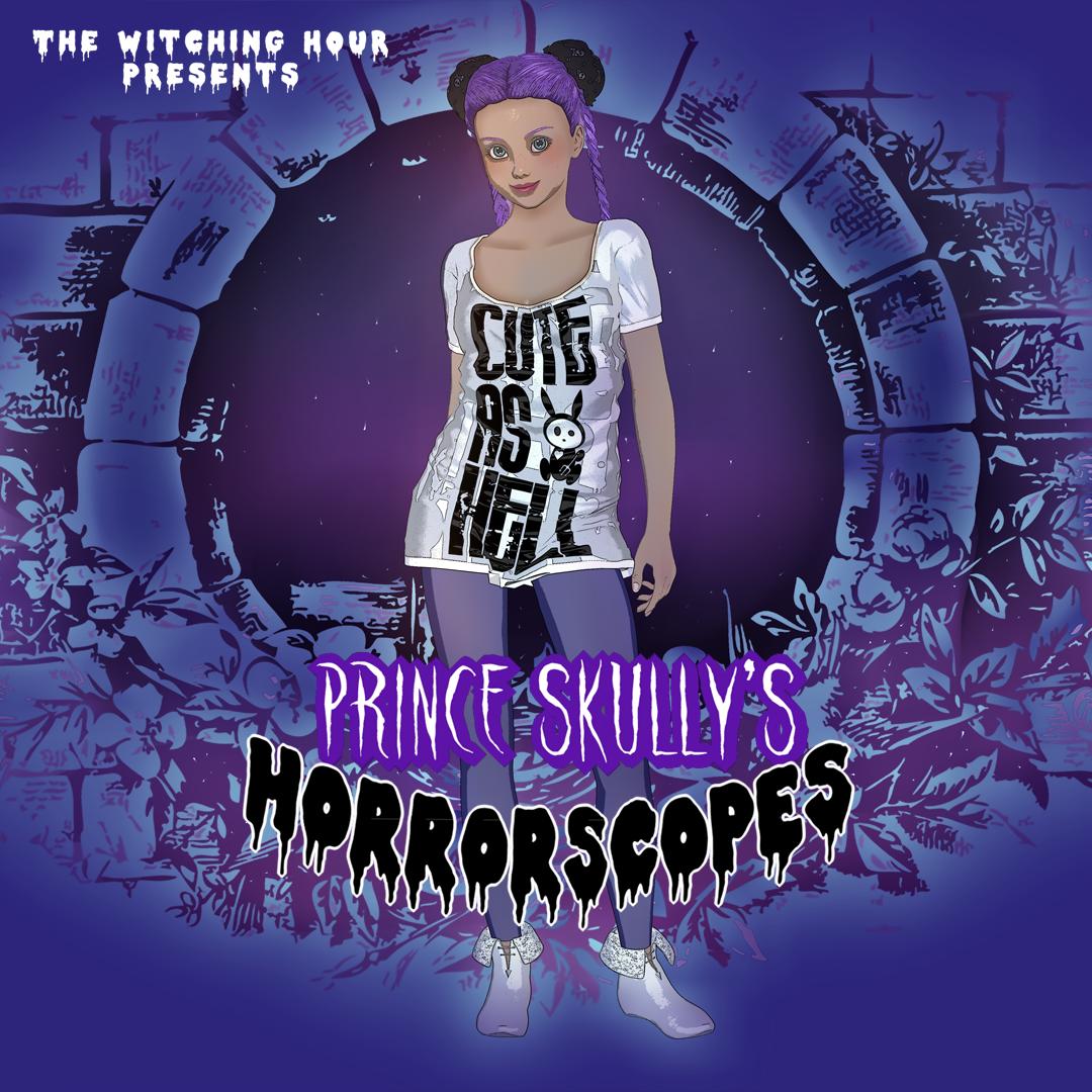 prince_skully_horrorscope_04_secoura